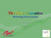 Mentoring2014Fall