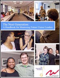 mentoringhandbook