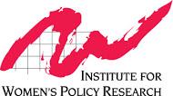 IWPR logo